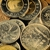 Richfield Coin Collectibles Inc.