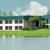 NO LONGER ENROLLING NEW STUDENTS - Fortis Institute Mulberry - Lakeland