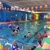Goldfish Swim School - Grand Rapids