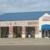 Express Service Center