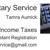 Tammy's Notary Service