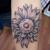 Muse Tattoo & Body Piercing Studio