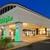 Holiday Inn SOUTH PLAINFIELD-PISCATAWAY