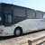 United States Bus Rental