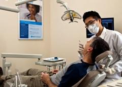 Monarch Dental - San Antonio, TX