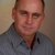 Farmers Insurance - David McClurg