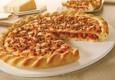 Papa Murphy's Take N Bake Pizza - Walnut Creek, CA