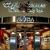 Taylor Stevens Salon & Spa