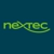 NexTec Group