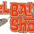 El Bait Shop