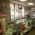 Jemco Jewelers Supply Inc