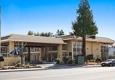 Days Inn-Gilroy - Gilroy, CA