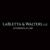 LaBletta & Walters LLC