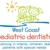 West Coast Pediatric Dentistry