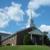 True Life Missionary Baptist Church