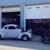 Jay's Garage