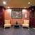 Holiday Inn Express & Suites Ennis