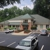 Animal Emergency Clinic of Cary