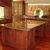 Midwest Granite & Cabinets Co