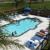 Lazy D&D RV Park/Resort