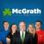 McGrath Kia