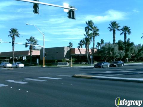 Sierra Appraisal Svc Las Vegas, NV 89119 - YP.com