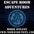 No Way Out Escape Room Adventures