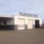 McWhorter's Truck Center