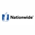 Nationwide Insurance - Ignazio Cuccia