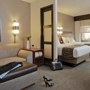 Hyatt Place Greensboro