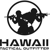 Hawaii Tactical Outfitter