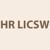 Hoebel Richard LICSW