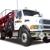 SWS Environmental Services - Serving Houston & SE Texas