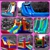 Cassie Lasley's Waterslides & Inflatables