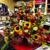Sherwood Fair Oaks Village Florist