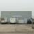 Muniz Diesel Center