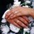 Middle Tennessee Weddings and Ministry