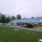 Riviera Children's Center Inc - Indianapolis, IN