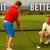 ClubCraft Custom Golf Clubs