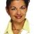 Maria T Jaramillo-Dolan DPM, FACFAS