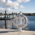 Port of the Islands Resort & Marina