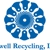 Newell Recycling of Conyers