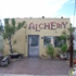 Alchemy Hair Salon