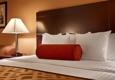 Best Western Copper Hills Inn - Globe, AZ