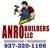 Anro Builders