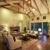 Luxury Builders Inc