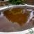 National Pool
