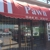 Lawrence Pawn & Jewelry