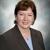 Patricia L Brown & Associates