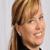 Farmers Insurance - Maria Messimer